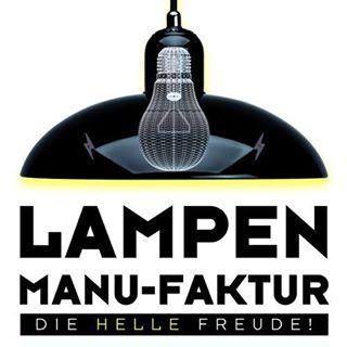 Lampenmanufaktur Köln