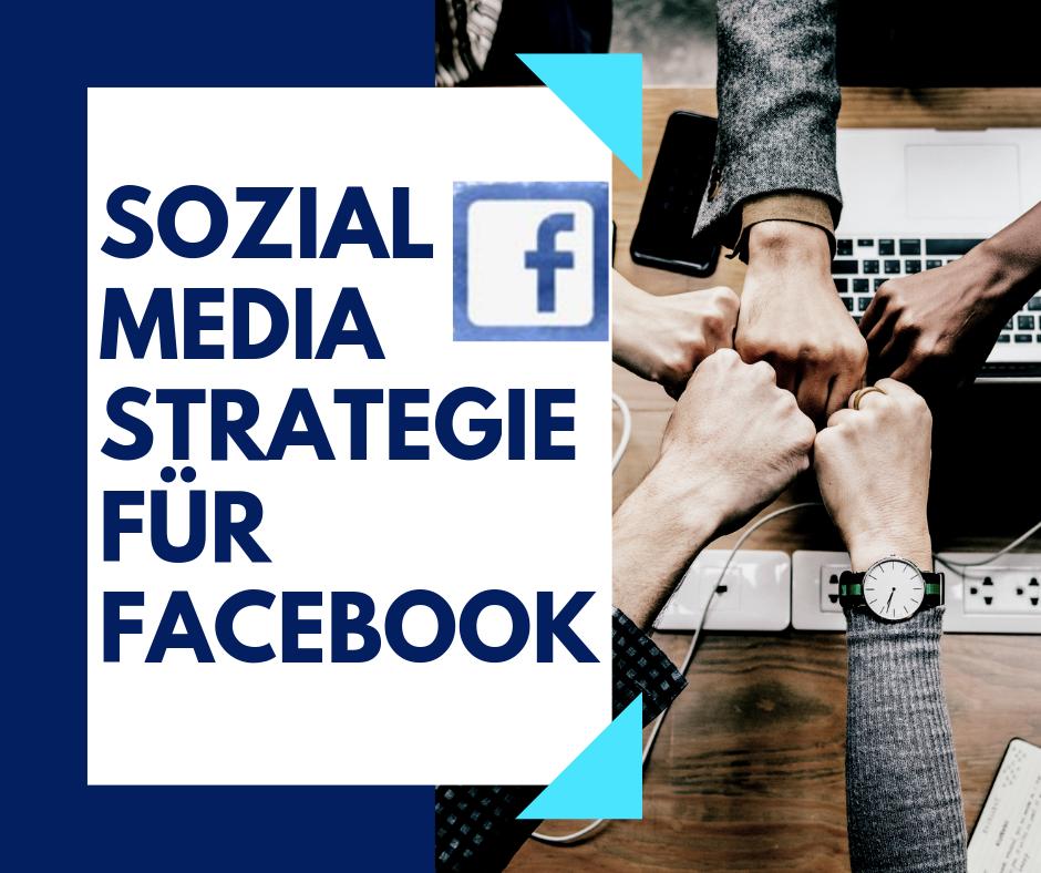 sozial-media-stategie-für-facebook